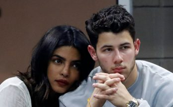 Priyanka Chopra Talks About the Moment She Knew Nick Jonas Was THE ONE! Says She Thought a Boyfriend and Husband Were the SAME Thing!