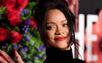 Rihanna Releases Trailer for 'Savage x Fenty' NYFW Show