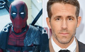 Ryan Reynolds Says He Misses Being a HORRIBLE Person!