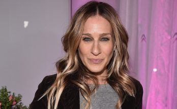 DIVORCE By Sarah Jessica Parker Renewed for a Third Season