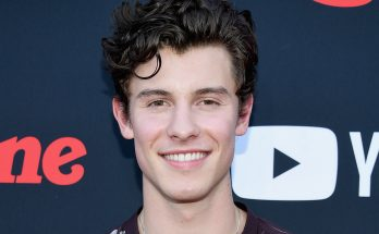 IS SHAWN MENDES GAY? Shawn Mendes Says He Has to Prove That He's Not Gay