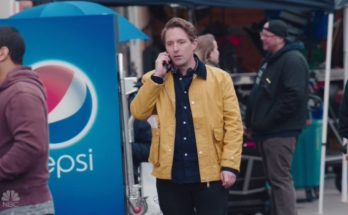 Saturday Night Live Mocks Kendall Jenner's PEPSI Ad!
