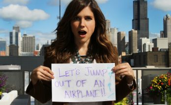 Sophia Bush Writes Letter Addressed to Very Disturbing Male Passenger Who Harassed Her and Other Passengers