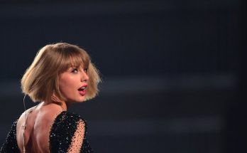 SWIFT RESCUE: Taylor Swift Donates $50,000 to Louisiana Public Schools After Floodings!