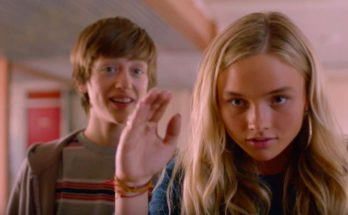 X-MEN Spinoff 'The Gifted' Trailer