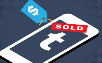 Tumblr Sold For ONLY 3 MILLION DOLLARS to the Makers of WordPress