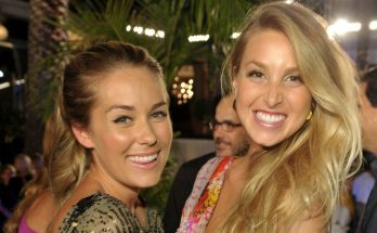 'The Hills' Whitney Port Has Not Spoken to Lauren Conrad FOR TWO YEARS!