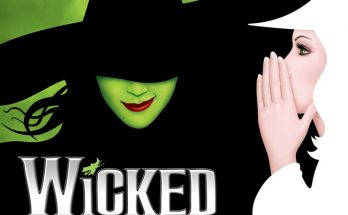'Wicked' Movie Gets New Release Date