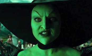 'WICKED' Movie to Premiere in 2021