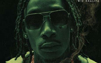 Wiz Khalifa - 'Rolling Papers 2' Stream and Download